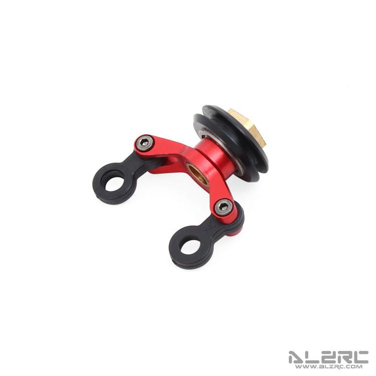 ALZRC - Devil 505 FAST Tail Pitch Slider Set