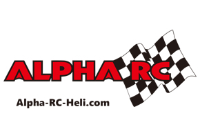 Alpha RC,Inc.