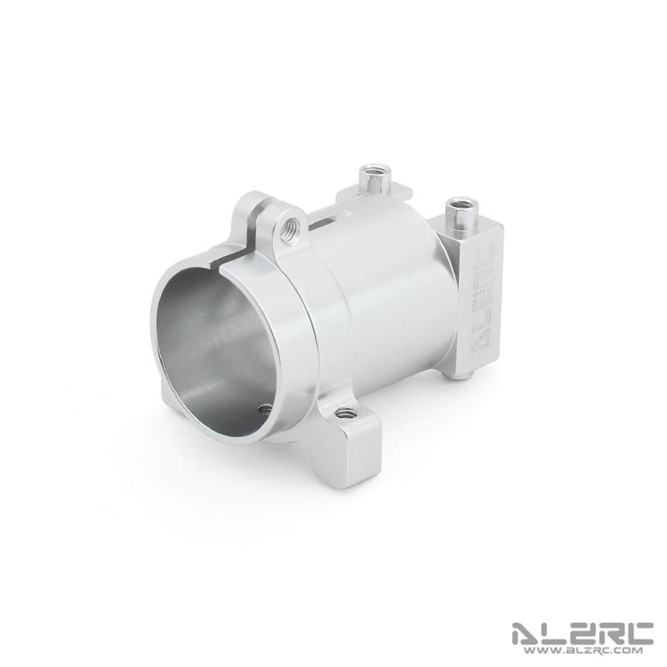 ALZRC - Devil X5 Metal Tail Torque Tube Unit