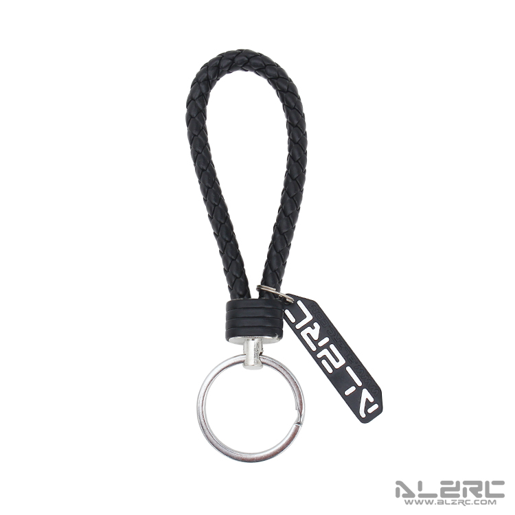 Key Chain - 10th Anniversary Edition