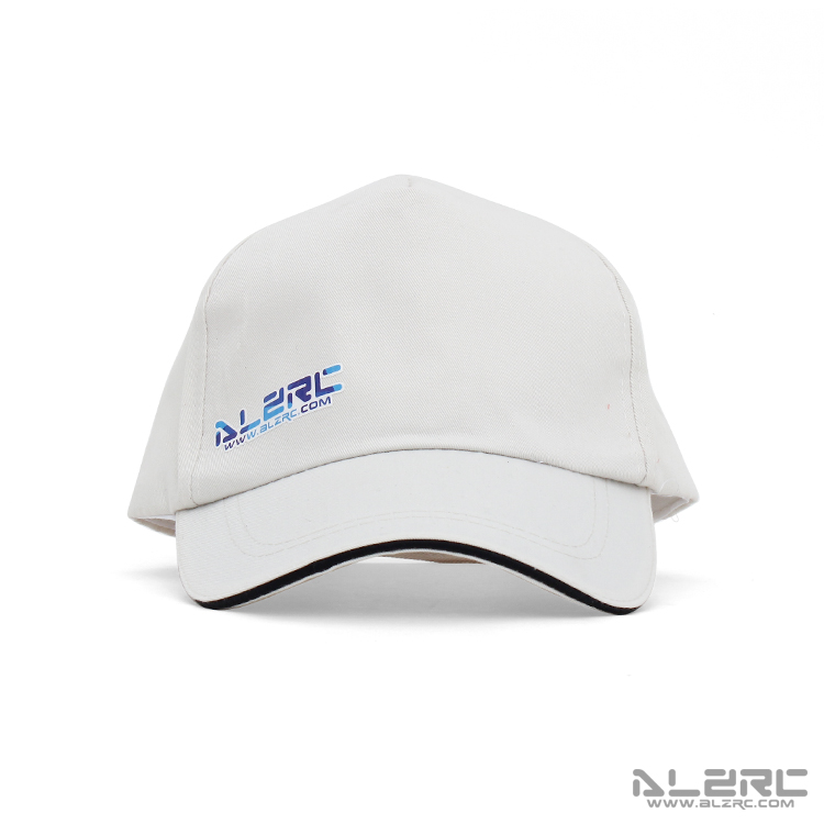 2018 A款 飞行帽