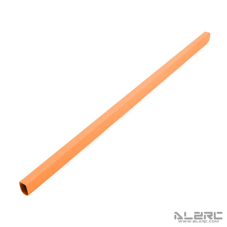 ALZRC - N-FURY T7 Painting Tail Boom - 790mm - Orange